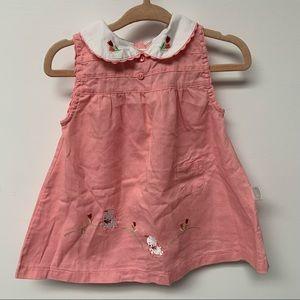 [2/20$] Vintage Summer Dress 🌷
